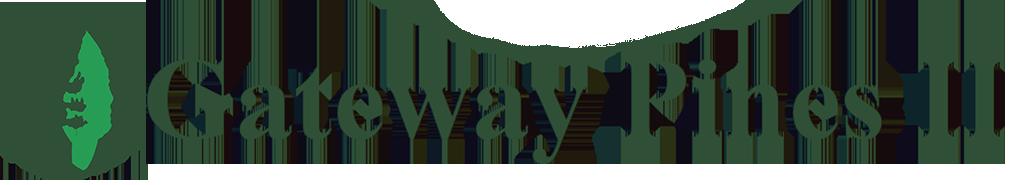 Gateway Pines II